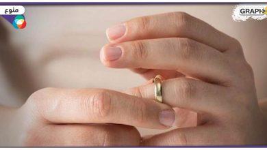 دعوى طلاق بسبب رائحة الزوج