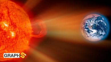 علماء يحذرون من سبات الشمس