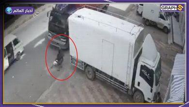 حادث دهس صنعاء