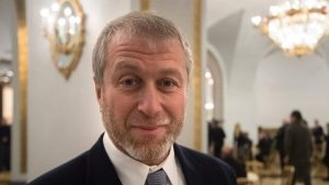ملياردير روسي اشترى لوحة الصرخة