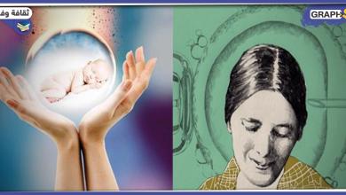 الطب الإنجابي