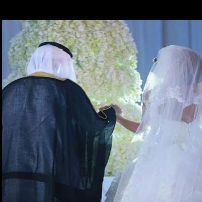 مشاجرة في زفاف