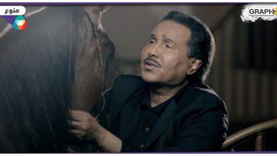 هوايات الفنانين العرب محمد عبده