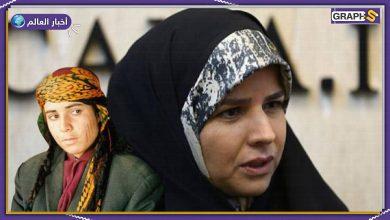زواج الدية الإيراني برلمانية