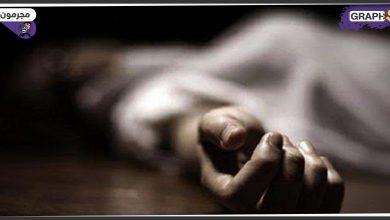 انتحار فتاة وافدة بالإمارات