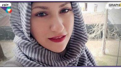 حسناء الفيس بوك العربية