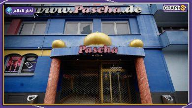 باشا pascha