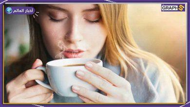 أكثر 15 جنسية استهلاكا للقهوة في العالم