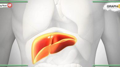 حماية الكبد