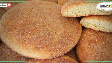 مخاطر الخبز الأسود على مرضى السكري