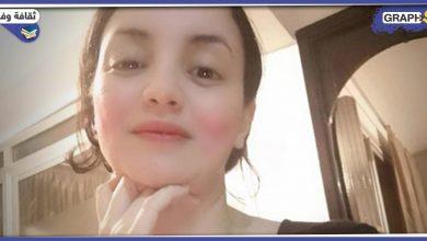 المغرب ممثلة