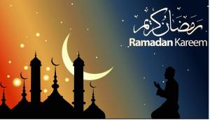 متى أول أيام شهر رمضان