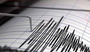 زلزال بقوة 7.2 درجة يضرب نيوزيلندا