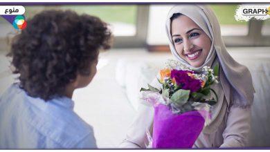 عيد الأم عبر التاريخ