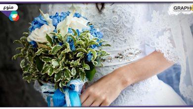 عروس باكستانية