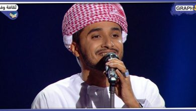 هيثم محمد رافي