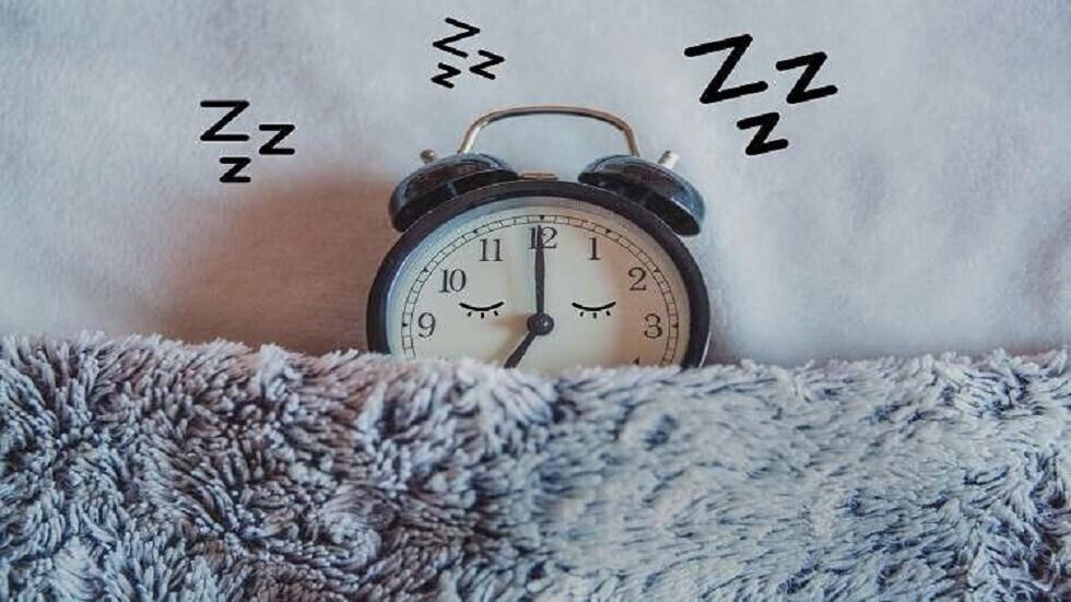 النصائح الـ 7 التي تساعد على النوم