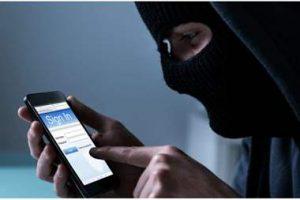 طريقة منع التجسس على هاتفك