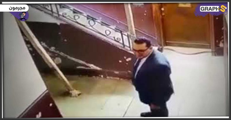 معادي مصر