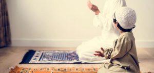 دعاء خامس يوم رمضان