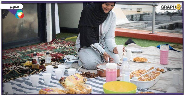 أخطاء ابتعد عنها في شهر رمضان