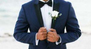 شاب يتزوج 4 مرات خلال شهر