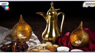 ما حكم من أفطر في رمضان