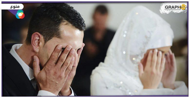 الطلاق وحكمه في شهر رمضان