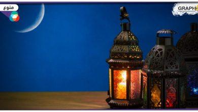 فتاوى أثارت الجدل عن رمضان