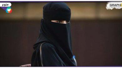صلاة المرأة بالنقاب