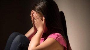 اعترافات صادمة لطفلة قتلت والدها حرقاً