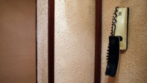 رجل يجري 27 ألف مكالمة إزعاج في فرنسا