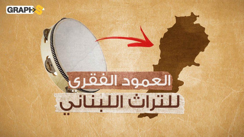الزجل اللبناني