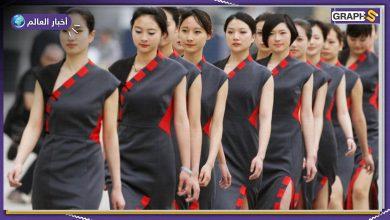 معرض شنغهاي