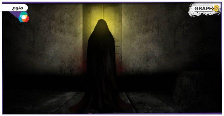 أسباب وفاة بنات الرسول