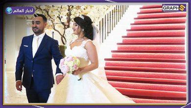 أقصر حالات الزواج بين المشاهير حول العالم