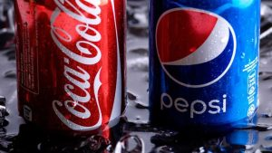 السكر قد يتسبب بمرض السرطان