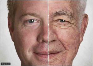 اكتشاف بروتين يطيل عمر الإنسان