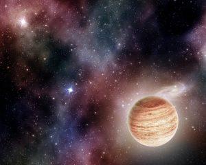ناسا ترسل بعثة لاكتشاف كوكب شبيه بكوكبنا