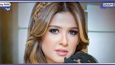 طبيب ياسمين عبد العزيز يكشف مفاجأة بشأن مرضها وتحديد مصير الطبيب المتسبب فيه
