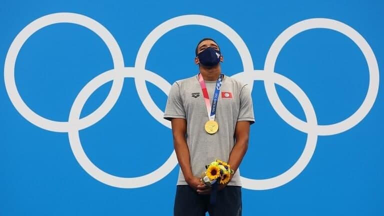 تعرف معنا على تاريخ الألعاب الأولمبية ومراحل تطورها