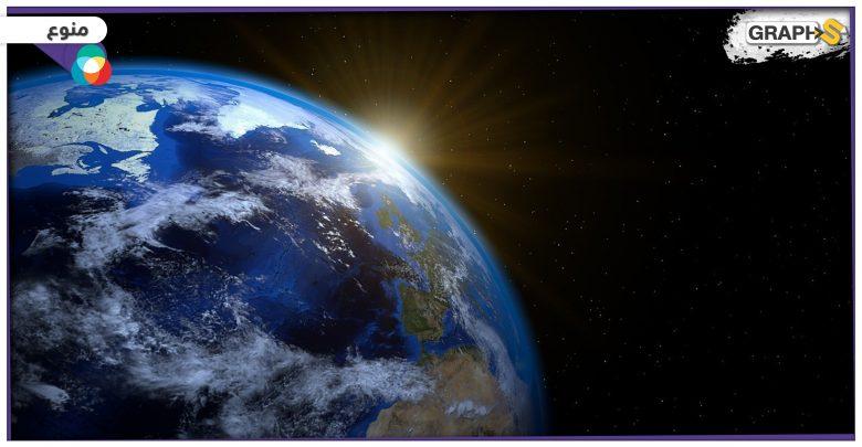 """""""أخبار العالم """"قتلى في سوريا ومالي.. زلزال عنيف في اليابان.. الحرارة تتجاوز50 درجة في تركيا وقبرص"""