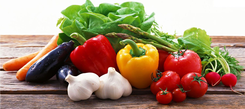 """حيلة تساعدنا على كشف """"الخضروات المسرطنة""""تعرف إليها"""
