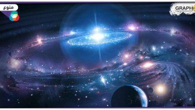 """""""ناسا"""" نتشر تسجيلا صوتيا مثيرا يحتوي على أصوات ونبضات النجوم"""