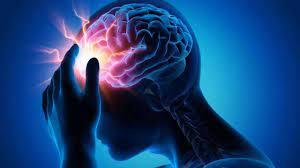 دراسة: عادات شائعة يمارسها الكثير تؤدي مع الوقت للإصابة بالسكتة الدماغية