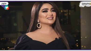 بالفيديو والصور|| مذيع عراقي يحرج ملكة جمال آسيا بطلبه منها إزالة المكياج للتأكد من حقيقة جمالها فكيف كانت ردة فعلها؟