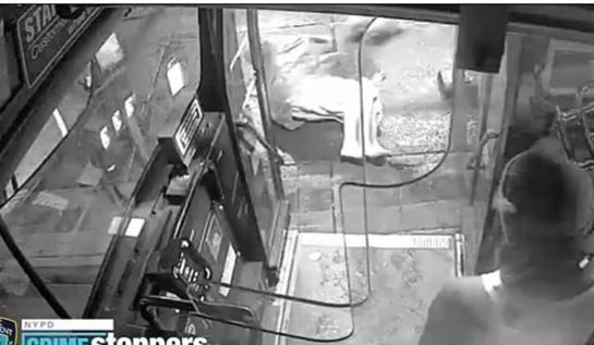 بالفيديو   سقوط مروع لمشرف فني على أحد خطوط التزلج بروسيا.. لقي حتفه لشدة الارتطام