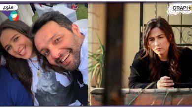 حقيقة وفاة ياسمين عبد العزيز في أحد مستشفيات سويسرا.. وشقيقها يرد