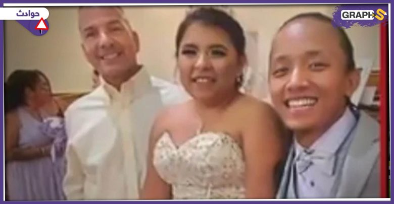 حادث سير ينهي حياة عروس