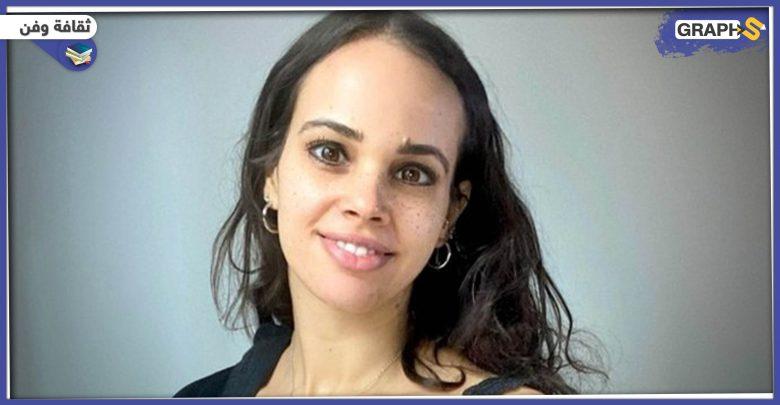 شاهد: بريطاني من أصل إفريقي.. نور عمرو دياب تعلن خطوبتها بشكل رسمي